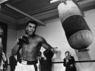 Muhammed Ali's Greatest Fight