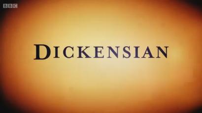 Dickensian_Titlecard