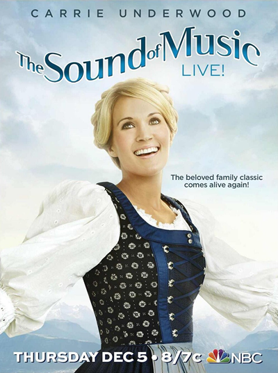 Sound_of_Music_Live!_logo